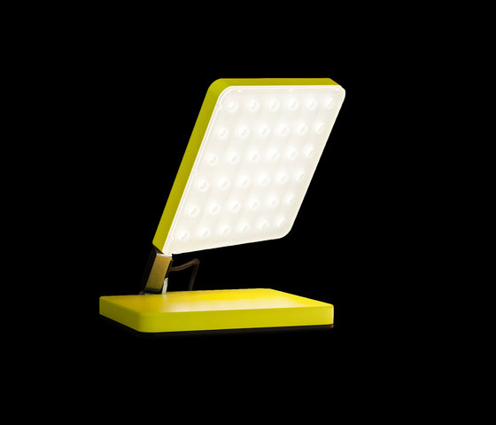roxxane fly portable l clairage g n ral de nimbus. Black Bedroom Furniture Sets. Home Design Ideas