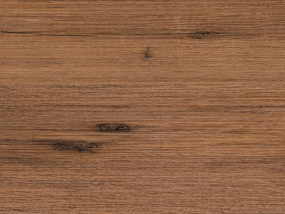 Bosco Camel Natural by INALCO | Mineral composite panels