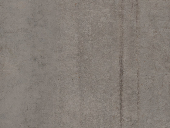 Ground Piedra Natural SK by INALCO | Ceramic panels