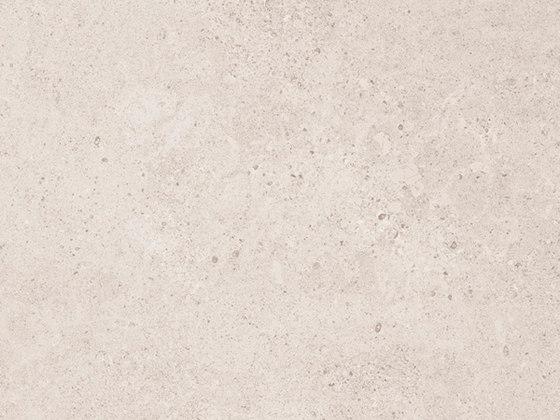 Masai Blanco Plus Natural SK de INALCO | Panneaux