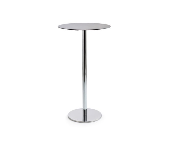 inCollection inTondo by Luxy | Standing tables