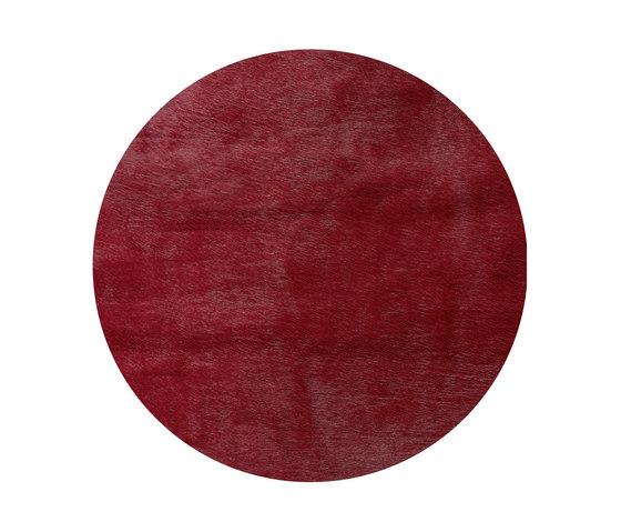 Pony Carpet by Minotti | Rugs