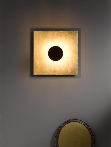 Nest wall lamp de Anta Leuchten | Lámparas de pared