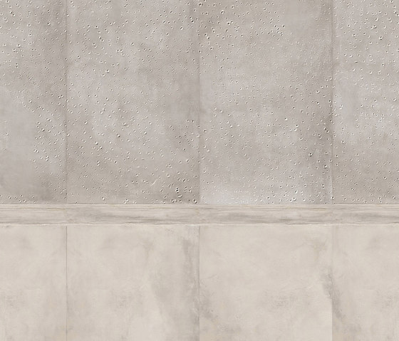 Boise de Inkiostro Bianco | Revestimientos de paredes / papeles pintados