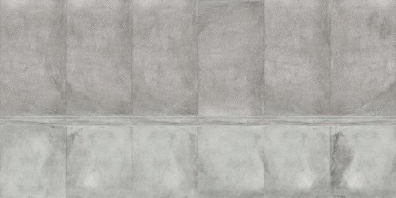Boise von Inkiostro Bianco   Wandbeläge / Tapeten
