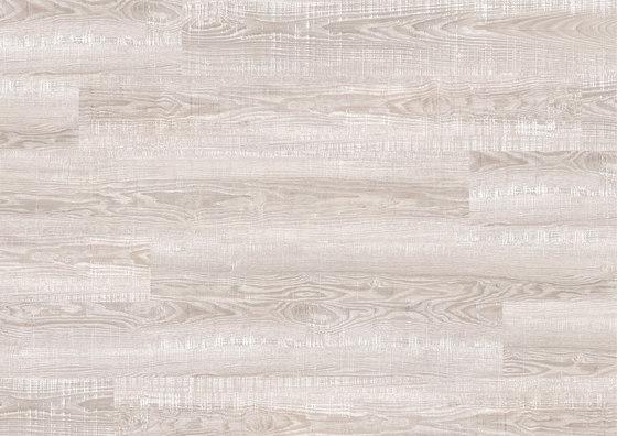 Click   PW 4000 de Project Floors   Planchas