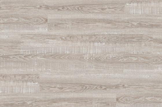 Click | PW 4000 de Project Floors | Planchas de plástico