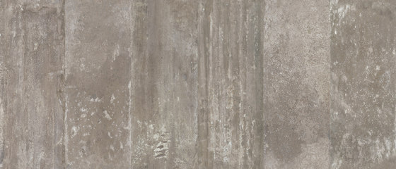 E2R2 by Inkiostro Bianco | Wall coverings / wallpapers