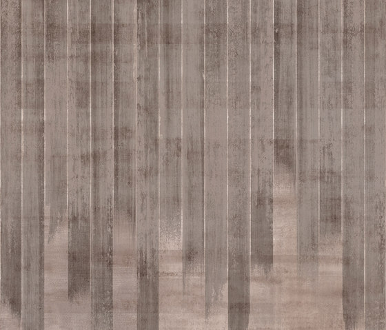 Fenz by Inkiostro Bianco | Wall coverings / wallpapers