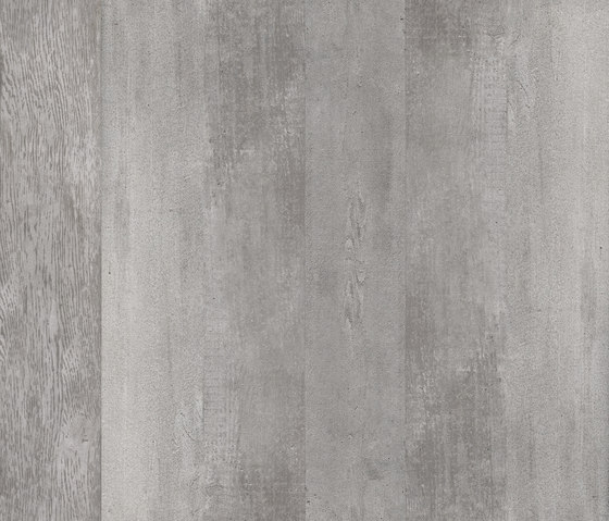 Portland by Inkiostro Bianco | Wall coverings / wallpapers