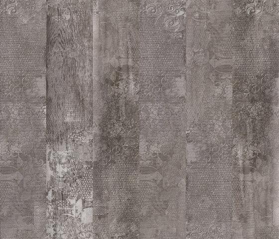 Portland de Inkiostro Bianco | Revestimientos de paredes / papeles pintados