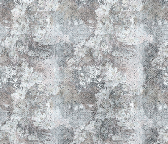 Prunus by Inkiostro Bianco | Wall coverings / wallpapers