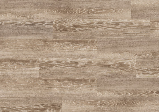 Loose Lay | PW 3612 de Project Floors | Planchas