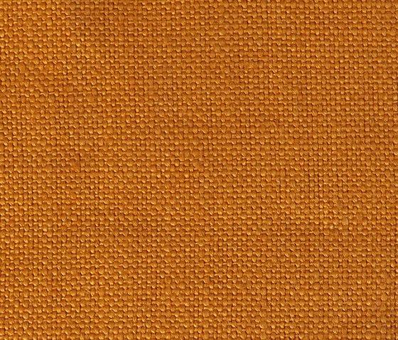 Alyon by Giardini | Drapery fabrics