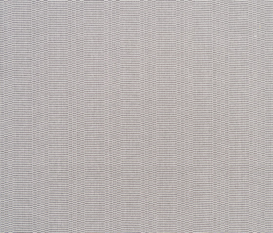 Eos Light Grey by Johanna Gullichsen | Drapery fabrics