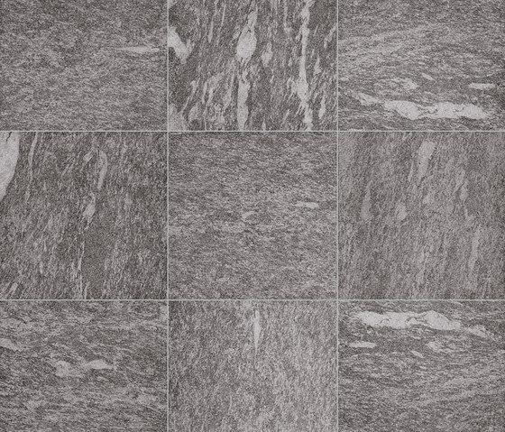 Sight panello grey von Keope | Keramik Fliesen
