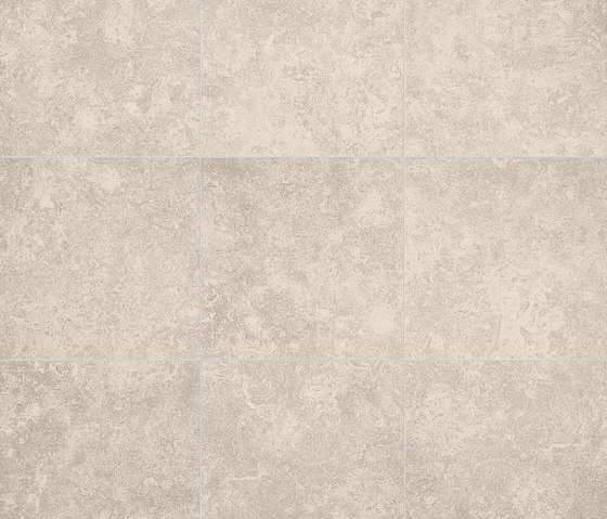 Sight panello beige by Keope | Ceramic tiles