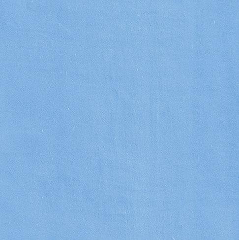 Pick 'n Brick Acqua Turchese Azzurro | PB0515TA von Ornamenta | Keramik Fliesen