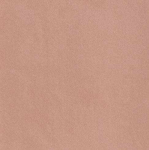 Pick 'n Brick Le Terre Persiano | PB0515P by Ornamenta | Ceramic tiles