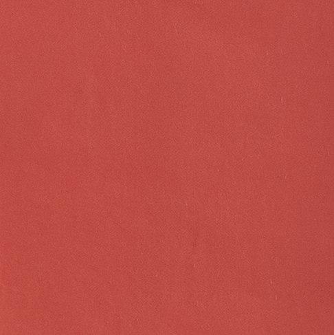 Pick 'n Brick Lipstick Rosso Intenso | PB0515RI by Ornamenta | Ceramic tiles