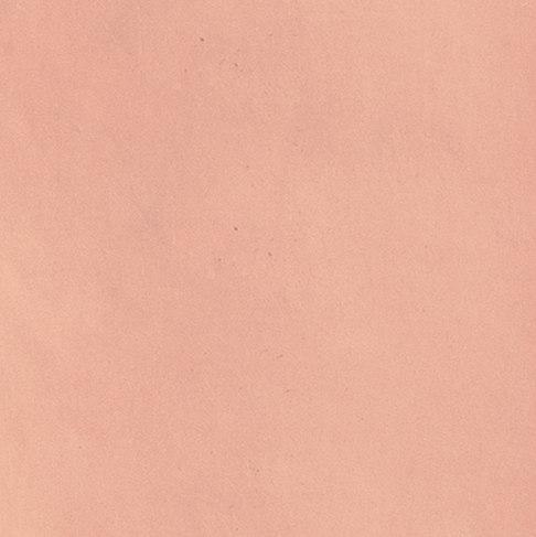 Pick 'n Brick Lipstick Rosa | PB0515RO by Ornamenta | Ceramic tiles
