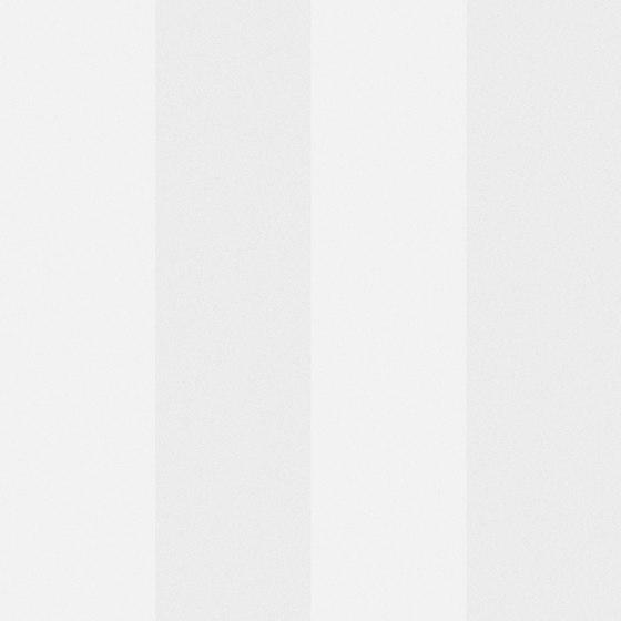 Frames Pure White Paddington | FR5050PWP by Ornamenta | Ceramic tiles