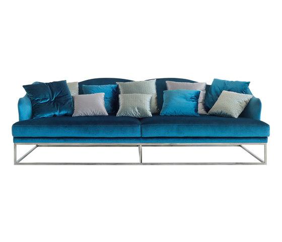 truman by mobilfresno alternative sofa product. Black Bedroom Furniture Sets. Home Design Ideas