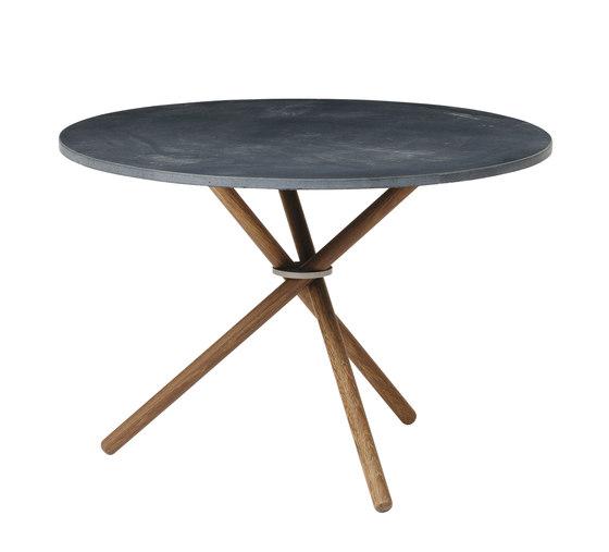 EH2 Coffee Table de Paustian | Mesas auxiliares