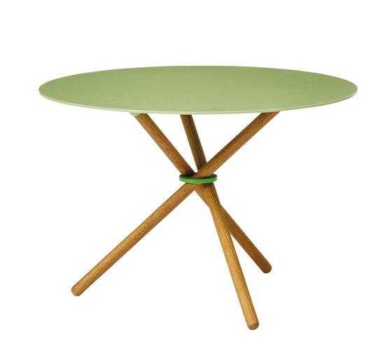 EH3 Coffee Table von Paustian | Beistelltische