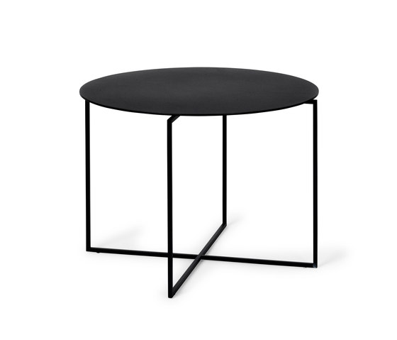 Small Table 40 by Paustian | Side tables