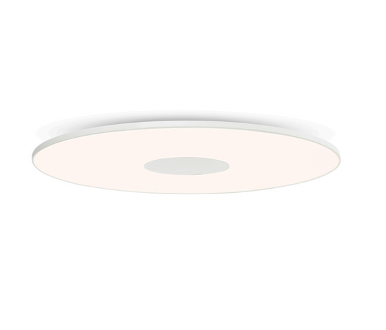 Circa Flush 16 by Pablo | Ceiling lights
