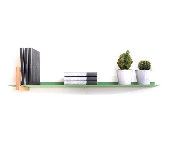 Shelf de Strackk | Étagères/Tablettes