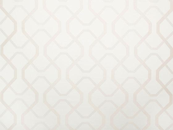 Calvin by Zimmer + Rohde   Drapery fabrics