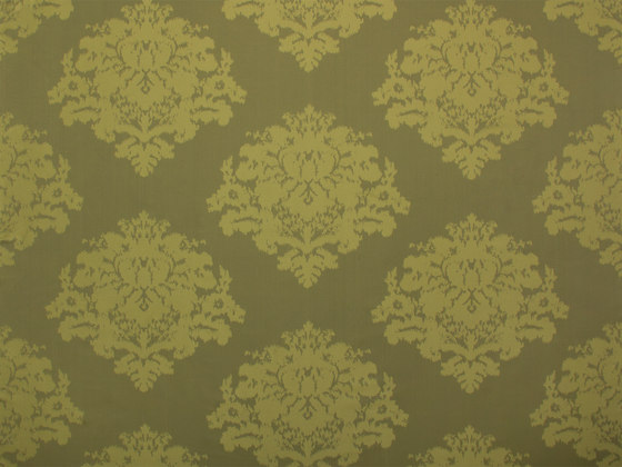 Farin by Zimmer + Rohde   Drapery fabrics