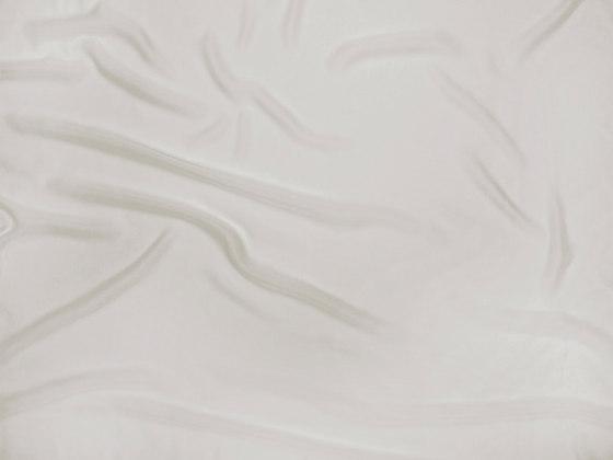 Leny by Zimmer + Rohde   Drapery fabrics
