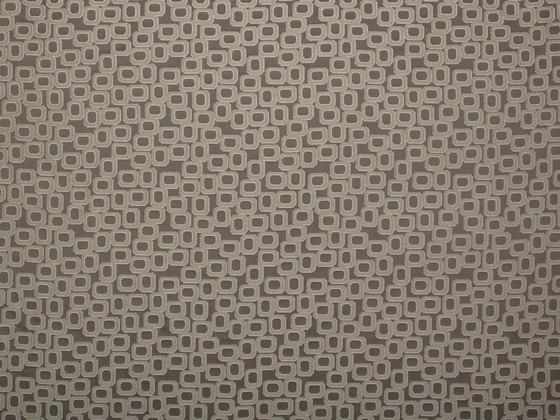 Noa by Zimmer + Rohde | Drapery fabrics