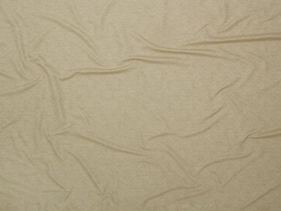 Sana by Zimmer + Rohde | Drapery fabrics