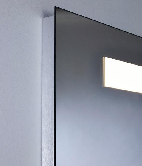 B.Pure 2 by Deknudt Mirrors | Mirrors