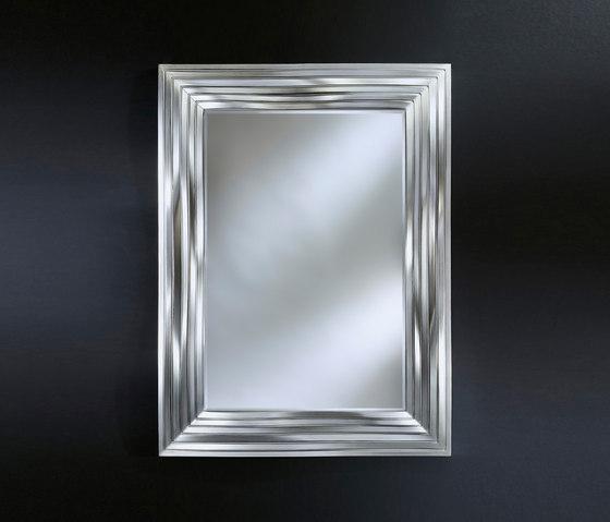 Topo titan di Deknudt Mirrors | Specchi