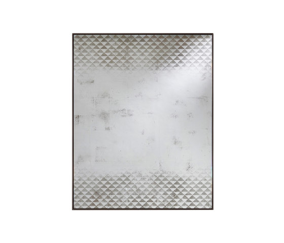 Trea by Deknudt Mirrors | Mirrors