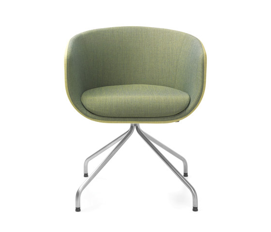 Nu 10HS by PROFIM | Chairs
