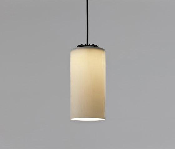 Cirio Simple | Pendant Lamp de Santa & Cole | Lámparas de suspensión