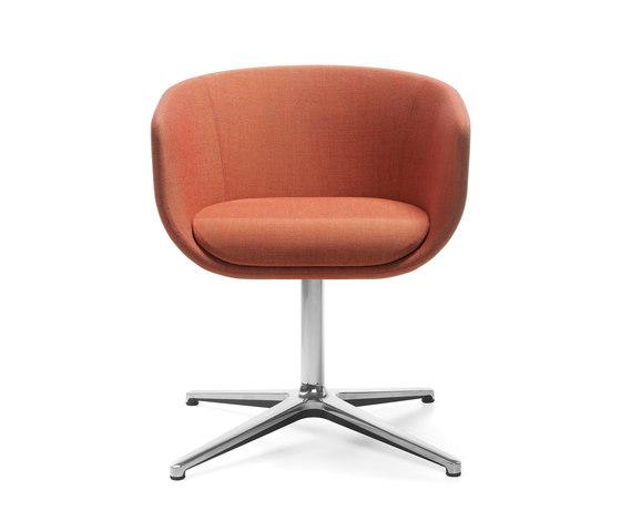 Nu 10F von PROFIM   Stühle