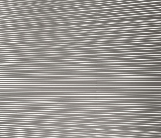 3D Wall Line Matt von Atlas Concorde   Keramik Fliesen