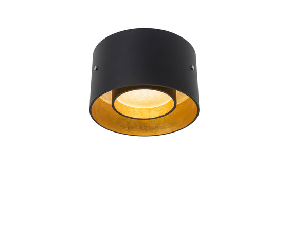 Trofeo - Ceiling luminaire by OLIGO | Ceiling lights