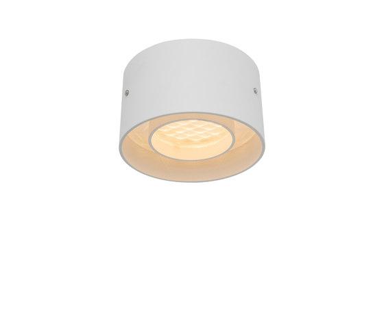 Trofeo - Ceiling luminaire di OLIGO   Lampade plafoniere