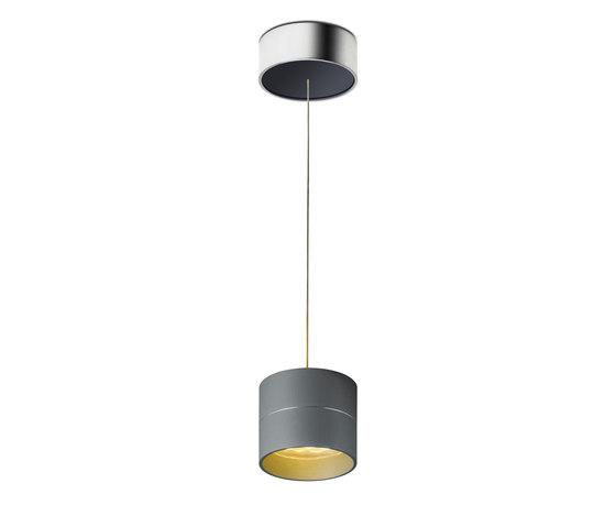 Tudor - Pendant luminaire de OLIGO | Éclairage général