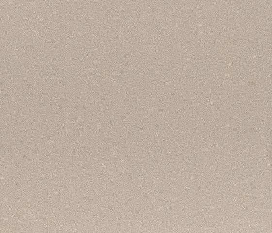 Earth tortora 1 von Casalgrande Padana | Keramik Fliesen
