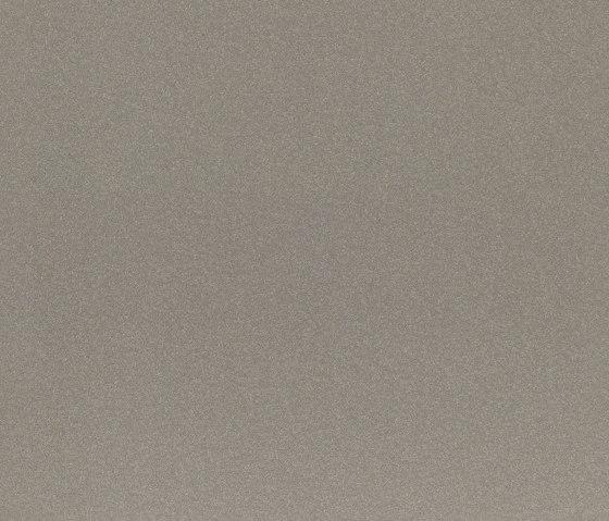 Earth grigio 3 von Casalgrande Padana | Keramik Fliesen