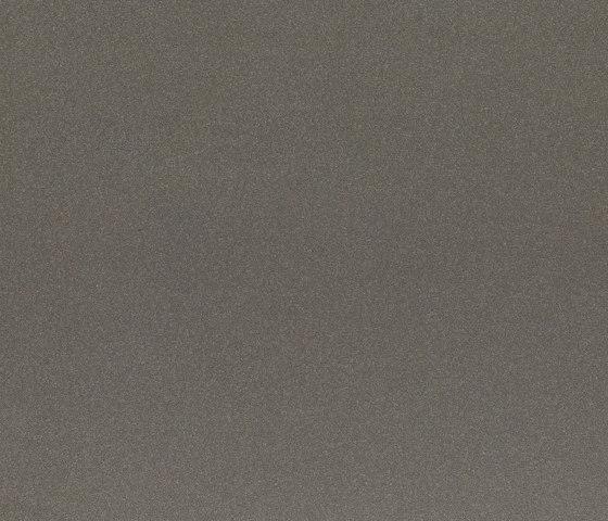 Earth grigio 4 di Casalgrande Padana | Piastrelle ceramica